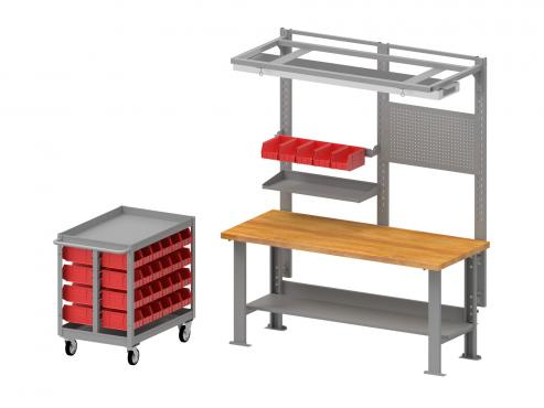 Application - Workbenches 1.jpg