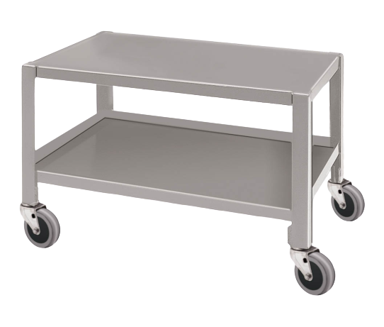 Low Portable Assembly Stools