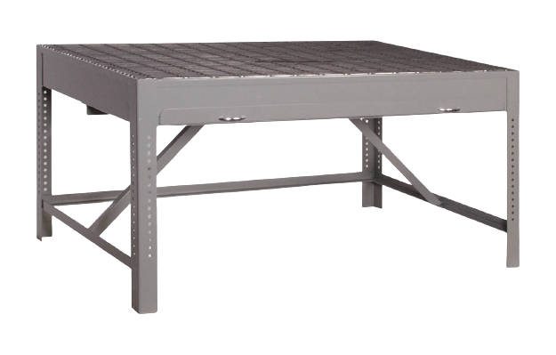 Pro Welding Benches